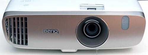BenQ_W2000_front