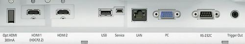 epson_tw9300_tw8300_inputs