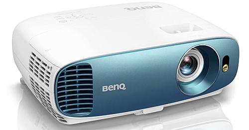 BenQ_TK800