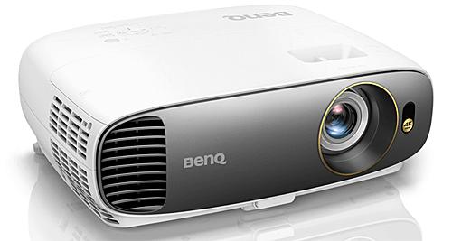 BenQ_W1700_Review