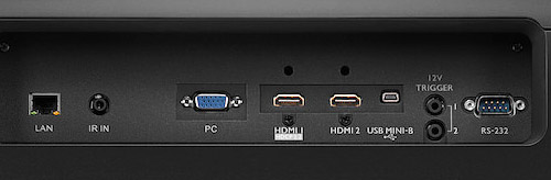 BenQ_W11000_panel