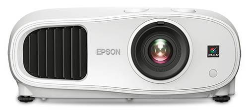 epson-tw6300-front