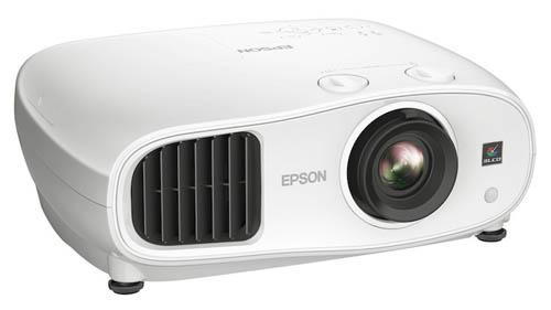 epson-tw6300