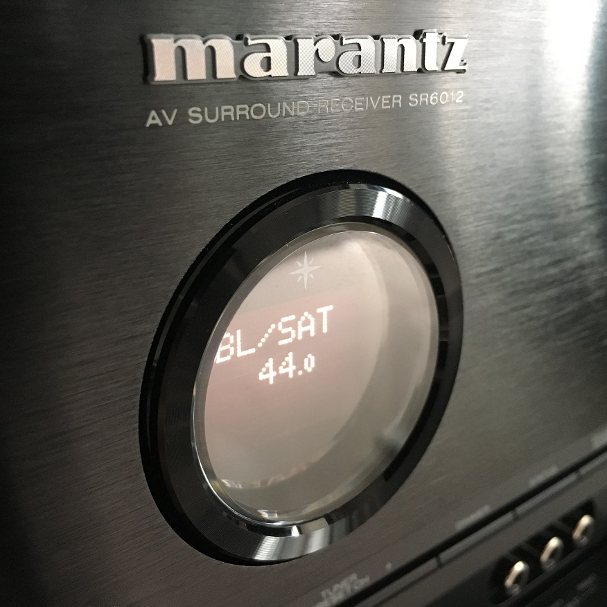 Marantz_SR6012_review