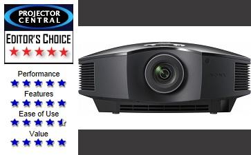 Sony_HW40ES评测